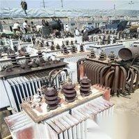 求購廣東廣州博羅廢品廢鐵銅鋁錫不銹鋼ps板電纜電線模具鐵