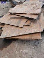 云贵川地区高价求购20厚钢板