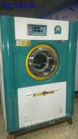 河北石家庄出售二手洗涤设备电议或面议洗脱烘一体机