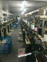 急售手套机多台 二手手套机价格 二手手套机供应-律克全自动手套机商行!