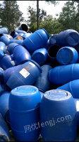处置江西吉安10-20吨再生塑料颗粒电议或面议