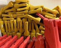 北京顺义区一米一水马围档 仓库搬家 清理库存 30元