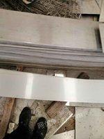 收售各種厚度201.304.不銹鋼板