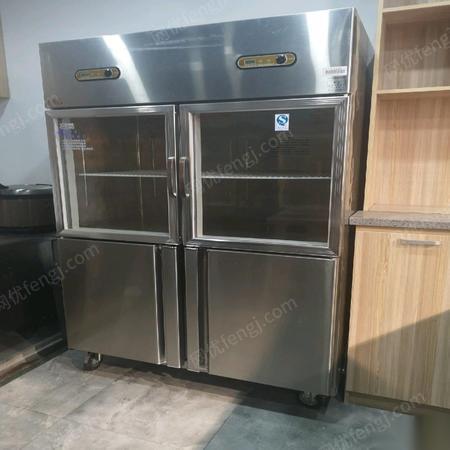 厨房设备出售