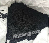 转让上海黄浦区31吨通用废塑料电议或面议