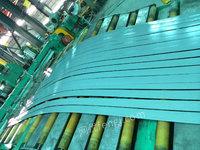 上海宝山区出售50吨薄钢板电议或面议