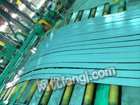 上海宝山区出售500吨薄钢板电议或面议