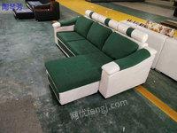 出售大量2.1米沙发,大量2.1米沙发,可左右搭配贵妃,量大价优,1.4量大价优