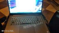 小米笔记本Pro15,6  i7出售.