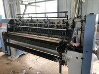 低價處理鈺興64絎縫機4臺