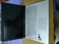 出售一台I7华硕UX501J笔记本电脑