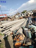 出售304不銹鋼管和不銹鋼板