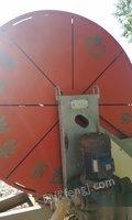 河南安阳喷灌机处理,75.300带压力泵 15000元