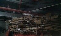 广西南宁回收铜铁,铝合金,不锈钢线缆。