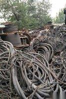 四川巴中回收废铜废线 二手电线 变压器 各种家电