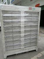 安徽安庆出售6666台电工仪器仪表电议或面议