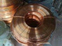 海南三亚回收各种废旧金属 有色金属 废铜 废铁 废铝等