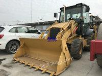 出售库存新柳工CLG766A,777A挖掘装载机(两头忙)