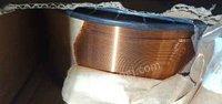 廣州焊絲回收