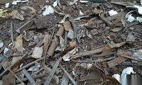 全郑州回收:铜铝不锈钢、钢筋钢板废铁、电线电缆、塑料