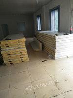 上海杨浦区求购5套冷库二手制冷机电议或面议