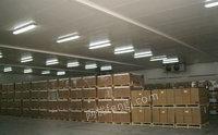 上海嘉定区求购2套冷库回收二手制冷机电议或面议