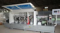 河南濮阳出售1台450J二手封边设备电议或面议