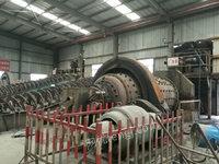 青海回收废钢铁,废旧金属