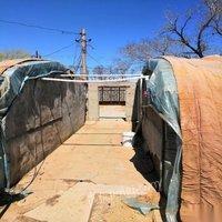 辽宁锦州出售全套猪场二手设备 10000元
