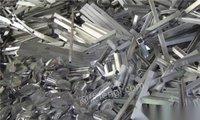 天津东丽区回收废铜 废铁 废铝 不锈钢 二手设备 库存积压