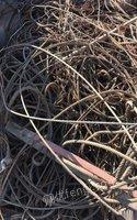 河北保定长期大量收购库房积压废品