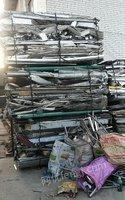 收購天津東麗區不銹鋼,鋁合金