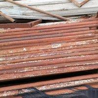 吉林长春回收废铜,废铁,废铝。工业边角料