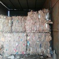 河北沧州回收废旧物资 废纸,废铁,废铜,废旧设备,家电等一系列,