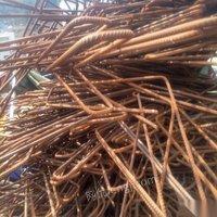贵州贵阳高价上门服务回收废旧钢材铝材
