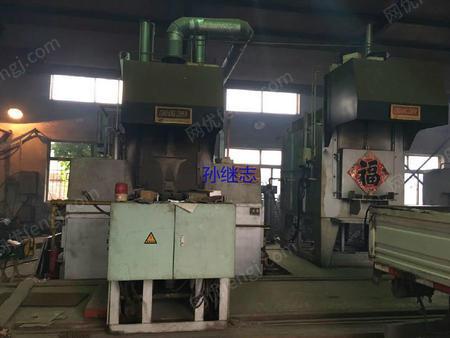 电炉冶炼设备价格