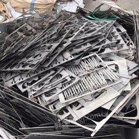 采購內蒙古包頭金屬,鎢,鉬,鎳,刀頭,各種廢舊不銹鋼