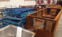 湖南长沙回收各种废品 废铜烂铁,线,废纸,铝合金门窗