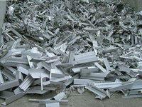 云南长期回收各种废铝