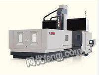 Buy CNC,type 850,6 sets
