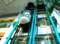 其它电梯出售
