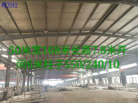 出售精品行车房 ①50米(25+25