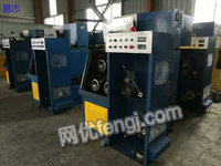 Sell extruder machine,type 65