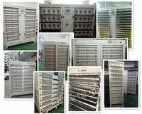厂家回收二手锂电池 铁锂 三元锂电池 分容柜 测试仪 不限数量 有意联系
