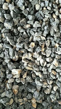 出售石子石粉