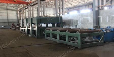 二手炼钢厂设备回收