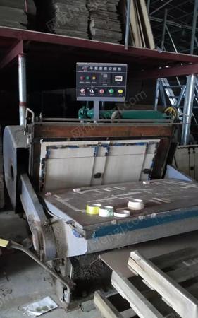 二手印刷机械回收