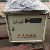 广东深圳转让两台工厂自用雄峰快走丝,电柜刚换不久,非诚勿扰