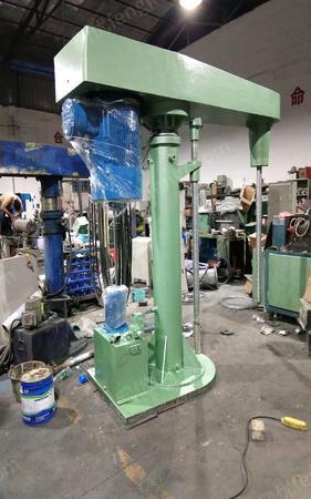 涂料生产设备出售