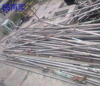 广西桂林求购1000吨废钢利用材电议或面议
